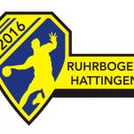Handball   Ruhrbogen   Hattingen