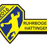 Saisonfinale-Samstag, 13.05.2017