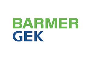 barmer-gek-logo2