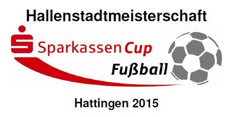HSM Hattingen