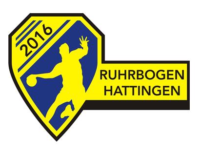 Logo Ruhrbogen