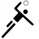 Handball Ruhrbogen: Spiele sind terminiert