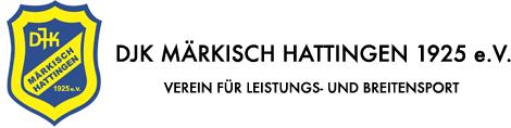 DJK Märkisch Hattingen 1925 e.V.