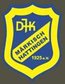 Logo Märkisch Hattingen